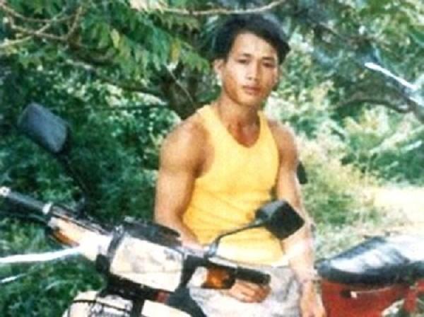 Tấm mặt nạ hoàn hảo của nghi can giết người trong vụ Huỳnh Văn Nén - ảnh 1
