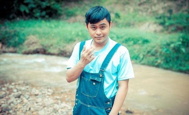 Phương Mai kêu gọi tẩy chay 'bạn trai cũ của Ninh Dương Lan Ngọc' - ảnh 2