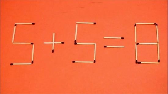 Bài toán di chuyển 2 que diêm được số lớn nhất chưa có lời giải - ảnh 3
