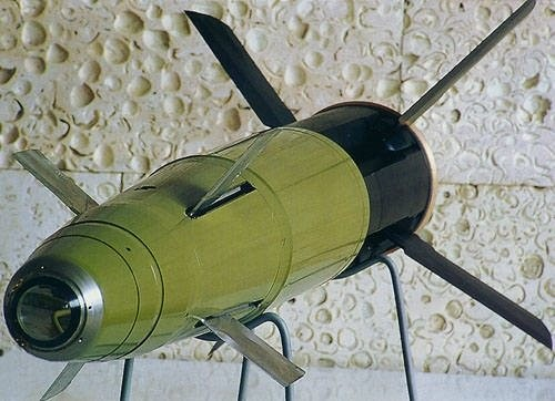 Khám phá sức mạnh bất khả chiến bại của 'vua pháo tự hành' Msta-S - ảnh 3