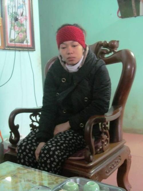 Con chào đời 1 tiếng tử vong: Mẹ ngất lịm trong vô vọng - ảnh 1