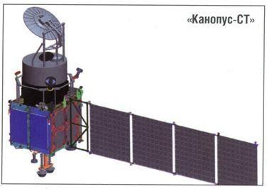 Nga phóng hỏng vệ tinh quân sự do trục trặc kỹ thuật? - ảnh 1