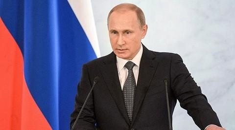 Thổ Nhĩ Kỳ dọa trừng phạt đáp trả Nga - ảnh 2