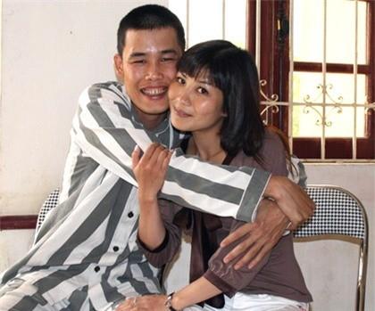 Những người vợ làm công nhân, thợ cắt tóc của sao Việt - ảnh 4