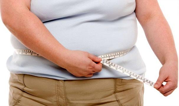 Ô nhiễm không khí là tác nhân gây nên bệnh béo phì? - ảnh 1