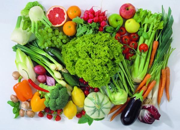 4 sai lầm khi luộc rau làm mất hết chất dinh dưỡng - ảnh 1