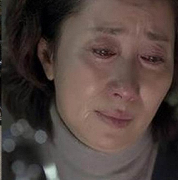 Bi kịch người đàn bà 15 năm làm 'ô sin' cho chính 'ô sin' nhà mình - ảnh 2