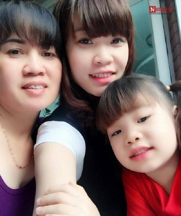 Nỗi ám ảnh đeo bám trong gia đình có 4 bà mẹ đơn thân - ảnh 1