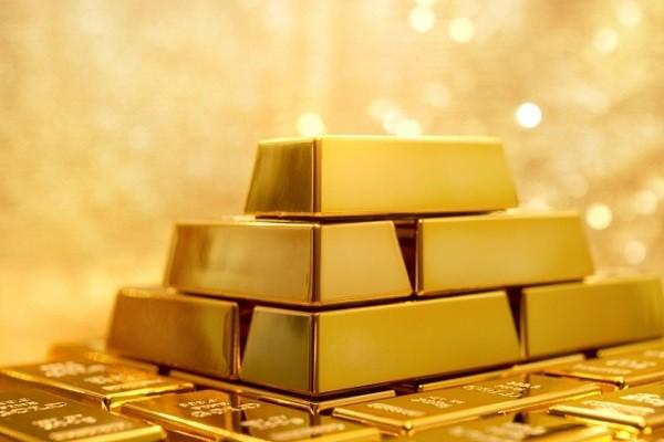 Giá vàng hôm nay 11/1 vàng tiếp tục đà tăng giá - ảnh 1