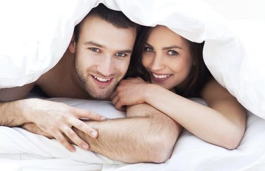 8 nguyên nhân gây đột tử khi 'yêu'  - ảnh 2