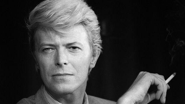 David Bowie qua đời: Cả thế giới tiếc thương một huyền thoại - ảnh 4