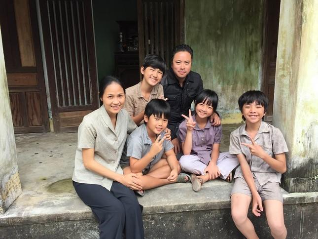 'Mắt biếc' của Nguyễn Nhật Ánh sắp được chuyển thể thành phim? - ảnh 2