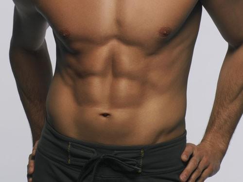 Dấu hiệu nhận biết phái mạnh có tinh trùng khoẻ mạnh - ảnh 1