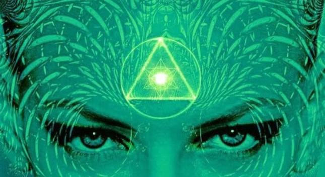 Giải mã lý do con người không có ba mắt - ảnh 1