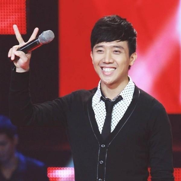 Top 5 danh hài Việt có cat-xê cao ngất ngưởng - ảnh 3