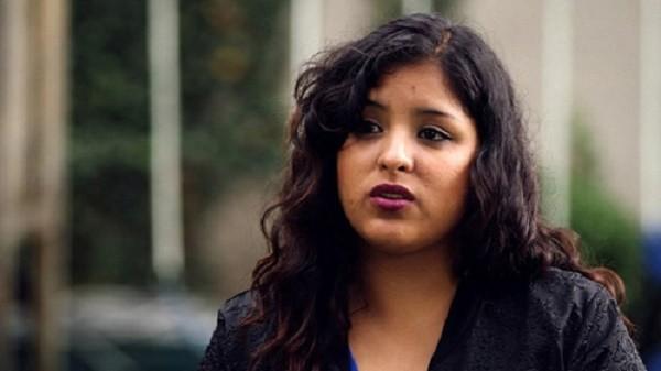 Câu chuyện đau xót của cô gái bị cưỡng hiếp 43.200 lần - ảnh 1