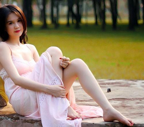 Ngọc Trinh, Angela Phương Trinh và loạt phát ngôn đầy tai tiếng - ảnh 3