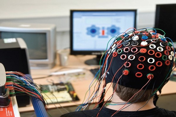 Kết nối não người với mạng internet sẽ sớm trở thành hiện thực - ảnh 3
