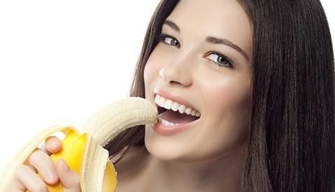 Những thực phẩm làm tăng ham muốn tình dục - ảnh 1