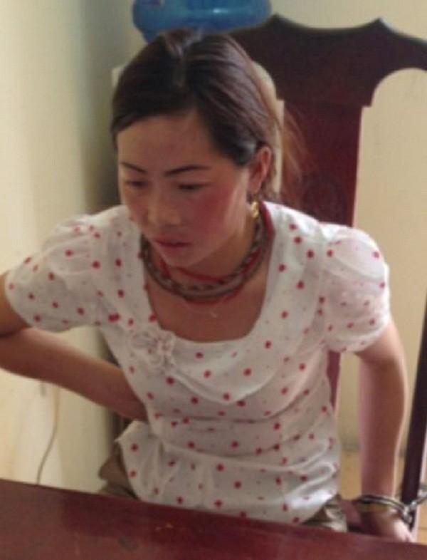 Ông trùm Tàng 'Keangnam' vung tiền mua mỹ nữ về 'làm cảnh' vì sợ vợ - ảnh 2