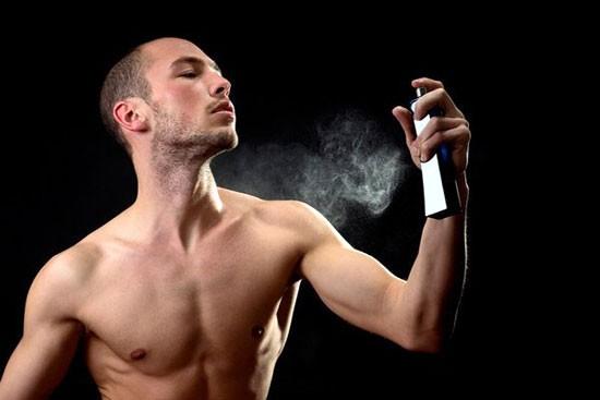 Tác hại ghê gớm của mỹ phẩm khử mùi ai cũng phải biết - ảnh 1