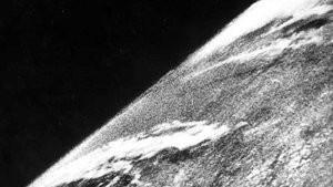 Những sự thật thú vị mà bạn chưa từng biết về Trái Đất - ảnh 3