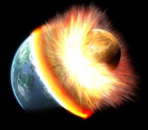 Những sự thật thú vị mà bạn chưa từng biết về Trái Đất - ảnh 6