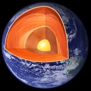 Những sự thật thú vị mà bạn chưa từng biết về Trái Đất - ảnh 7