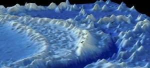 Những sự thật thú vị mà bạn chưa từng biết về Trái Đất - ảnh 9