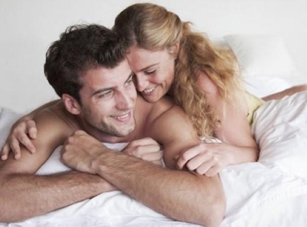 7 lý do khiến nam giới thích xem