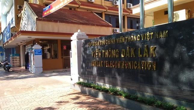 Đắk Lắk thưởng Tết cao nhất 44 triệu đồng - ảnh 1