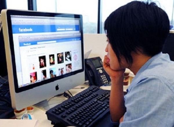 Tung tin bắt cóc trẻ em để 'câu like' có thể bị xử lý hình sự - ảnh 1