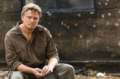 Oscar cho Leonardo DiCaprio: Kém tài năng hay thiếu may mắn? - ảnh 3