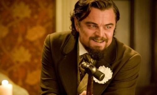 Oscar cho Leonardo DiCaprio: Kém tài năng hay thiếu may mắn? - ảnh 4