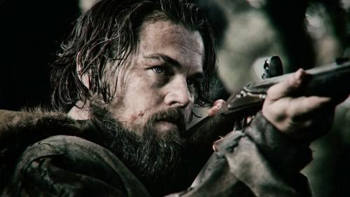 Oscar cho Leonardo DiCaprio: Kém tài năng hay thiếu may mắn? - ảnh 6
