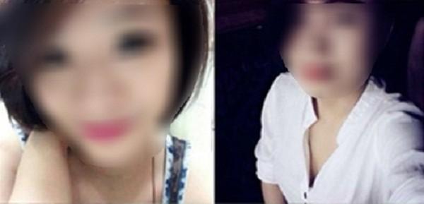 Phá 2 ổ hot girl môi giới mại dâm trên Zalo - ảnh 1