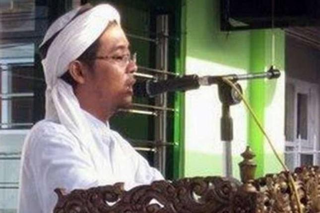IS chỉ là kẻ 'dây máu ăn phần' trong vụ đánh bom ở Jakarta  - ảnh 2