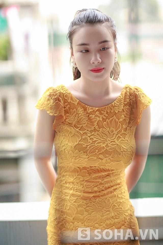 Linh Miu thừa nhận 'có đạp người bán hàng' - ảnh 4