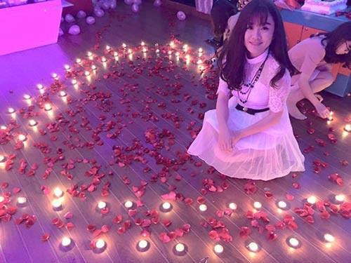 Hot girl Thái Nguyên kể lại màn tỏ tình 'chị yêu em' gây sốt - ảnh 4