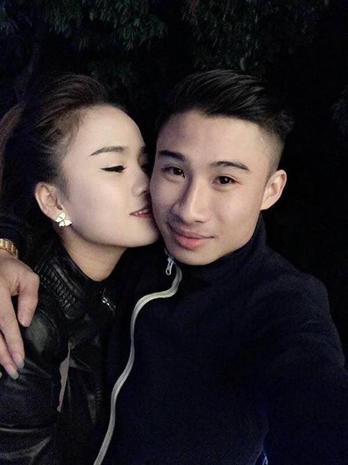 Hot girl Thái Nguyên kể lại màn tỏ tình 'chị yêu em' gây sốt - ảnh 6