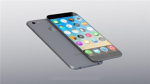 Công nghệ 'thần thánh' sẽ khiến bạn phát cuồng với Iphone 7? - ảnh 3