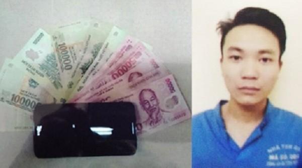 Thông tin mới vụ lừa đảo và tống tiền gái bán dâm qua facebook - ảnh 1