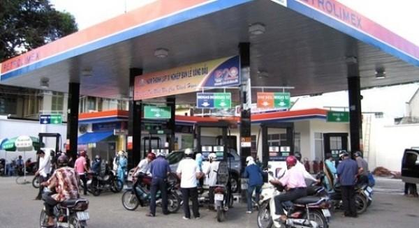 Ngày mai, giá xăng dầu lại tiếp tục giảm mạnh? - ảnh 1