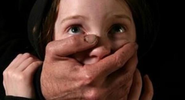 Đắk Lắk: Thanh niên 'giở trò đồi bại' với bé gái trong bệnh viện - ảnh 1