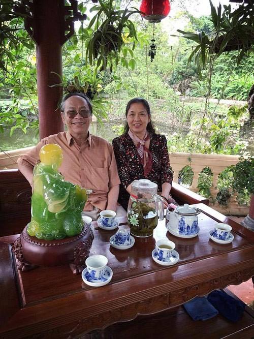 Màn rước dâu hoành tráng toàn xe vespa ở Hà Nội xưa - ảnh 2