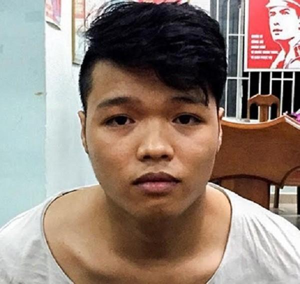 Giết người ở Hà Nội rồi vào Nha Trang làm chủ quán nhậu - ảnh 1
