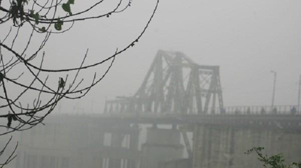 Dự báo thời tiết ngày 20/1: Miền Bắc có sương mù nhẹ, trời rét - ảnh 1