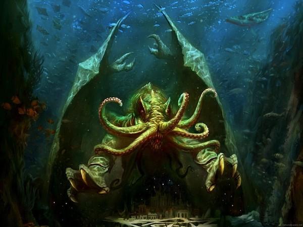 Bí ẩn những hiện tượng siêu nhiên thay đổi cả lịch sử loài người - ảnh 3