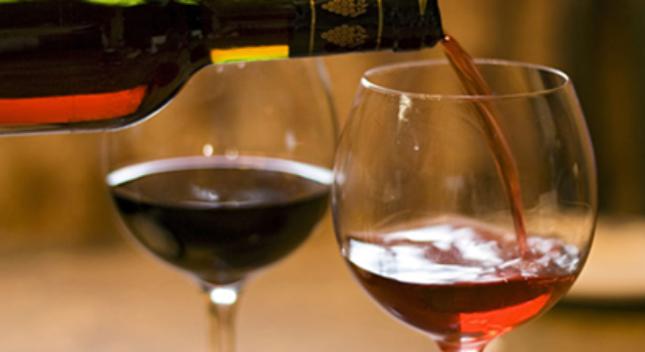 Những cách tốt nhất chống say rượu mà bạn cần biết? - ảnh 1