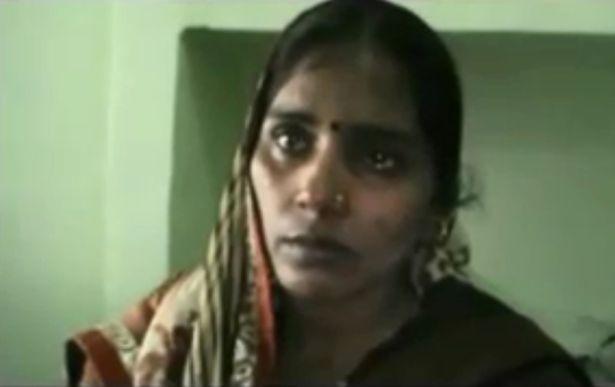 Xót xa số phận ngắn ngủi của bé sơ sinh hai đầu ở Ấn Độ - ảnh 3